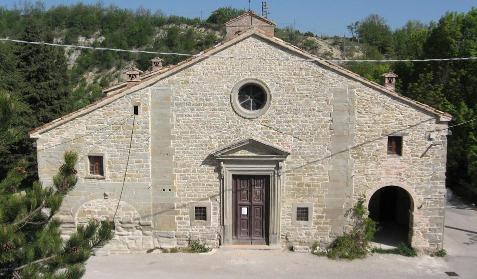 chiesa-di-castelfranco